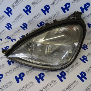 Koplamp A-klasse w168 Links