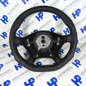 Steering wheel Vito w639 new leather Special