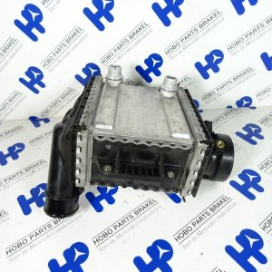 Intercooler A 651 090 0314