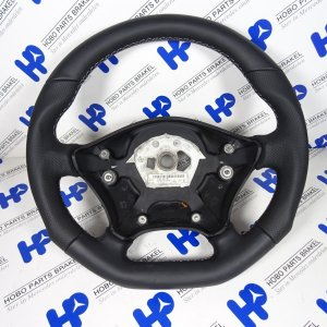 Steering wheel Sprinter w906 new leather Special